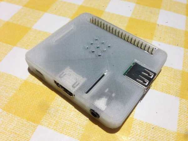 Kompakt Ahududu Pi A + Tutucu Askısı Standı Aparatı Kutu Kılıf