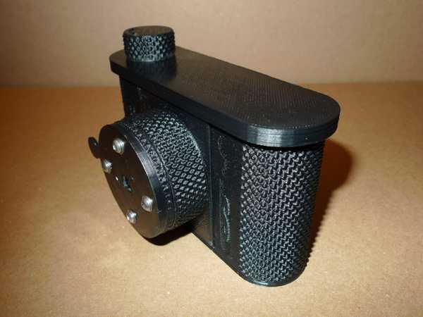 P6 * 6 İğne Deliği Kamera Kullanım Kılavuzu  Organik Plastikten