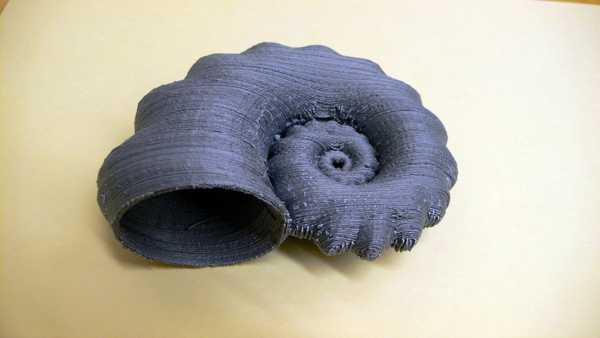Shellter Projesi - Proof of Concept Shell  Organik Plastikten