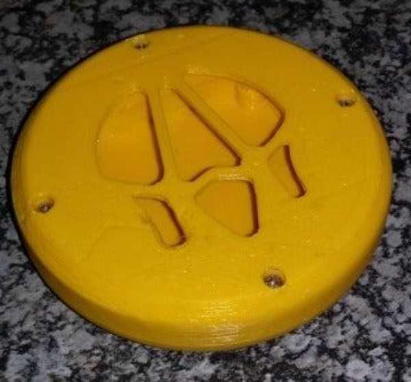Toptan Lea 6H Gps Kılıfı Plastik Aparat