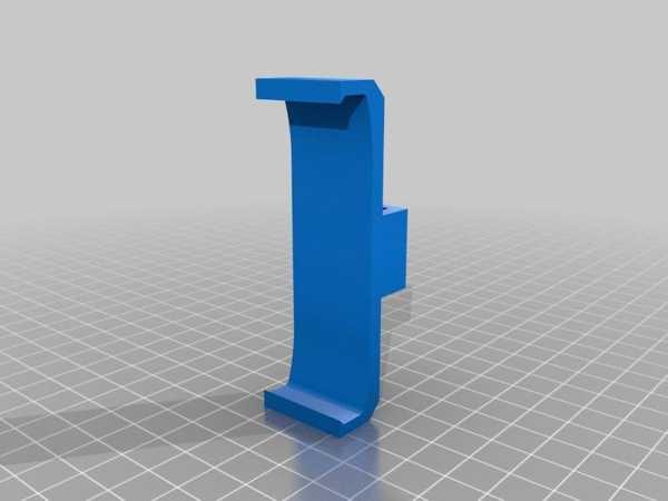 Lg G3 Telefon Sahibi Plastik Aparat