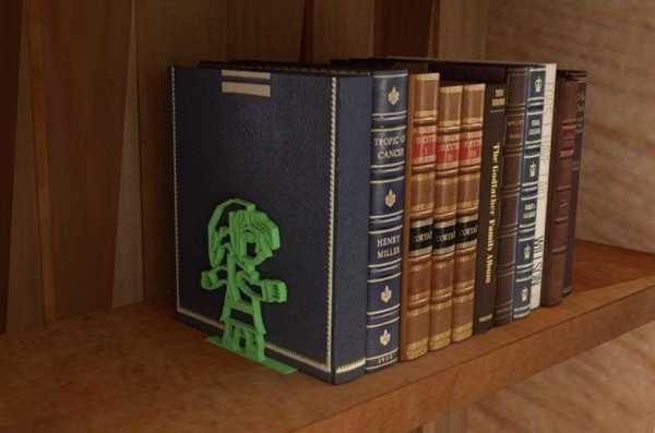 Toptan Legend Zelda Efsanesi Kitap Tutucu Askısı Standı Aparatı 1 adet
