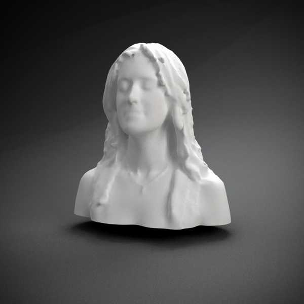 Melissa Creighton Plastik Aparat