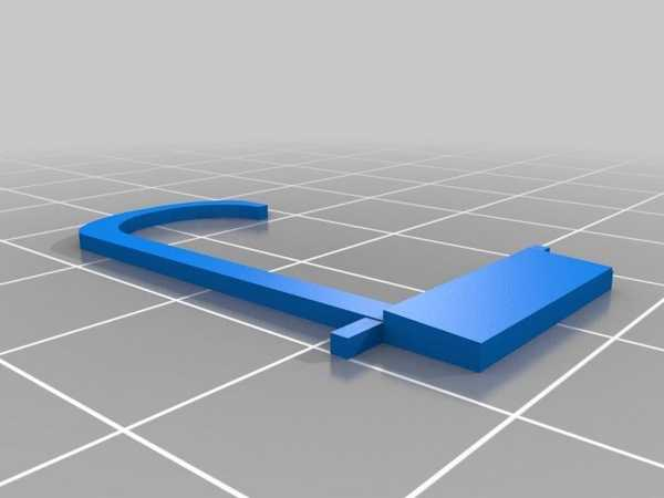 Nano-Qx Fpv Anten Tasarrufu Plastik Aparat