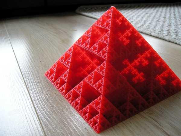 Piramit Dekoratif Biblo Dekor Mısır Hediyelik Süs Eşyası Masaüstü