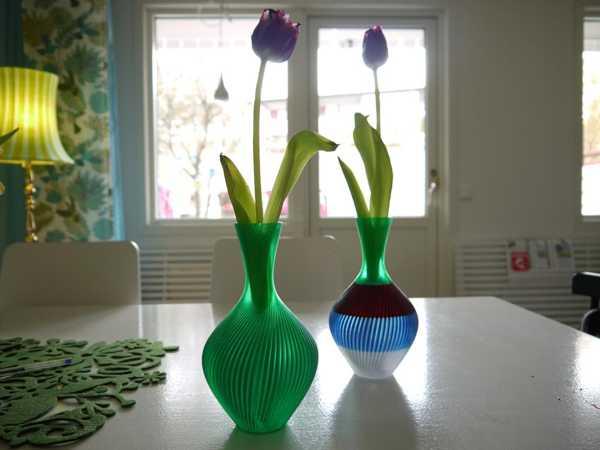 Openrc 65T Spur Dişli Vase Plastik Aparat