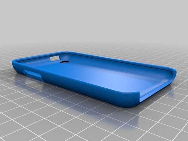 Yeni Bir İpod 4. Nesil Kutu Kılıf Plastik Aparat