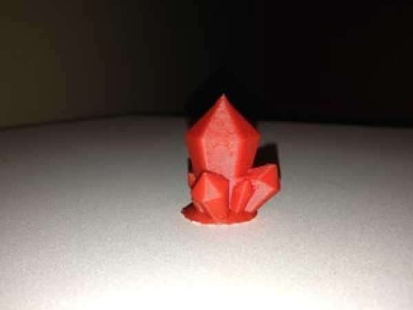 Kristaller Biblo Dekoratif Hediyelik Süs Eşyası Maket Aksesuar