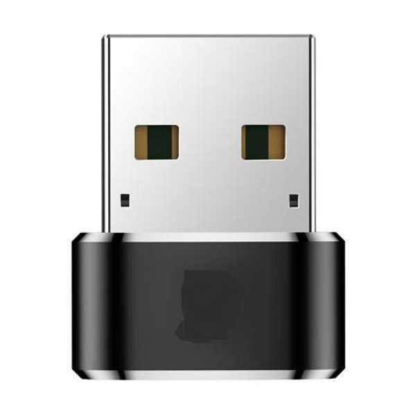 Erkek Usb - Dişi Type-C Çevirici Dönüştürücü Adaptör