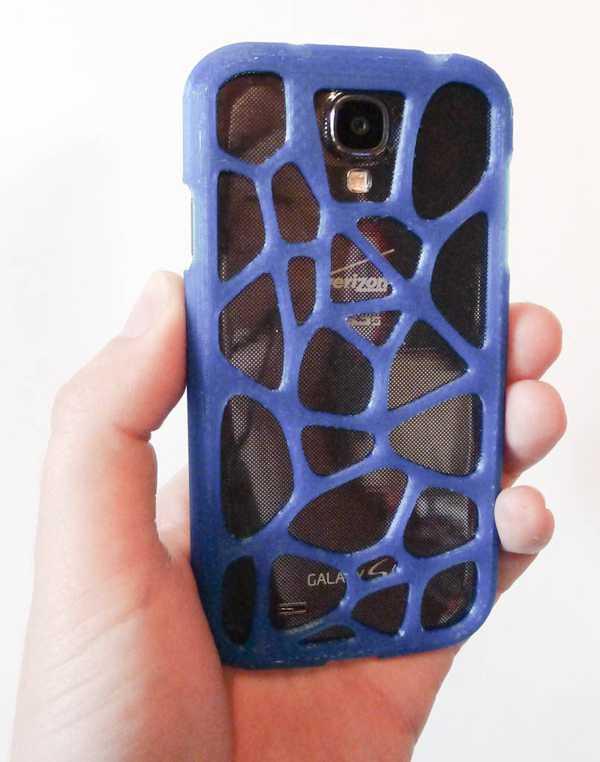 Galaxy S4 Web Desen Kılıfı  Hediyelik Süs Eşyası Aksesuar