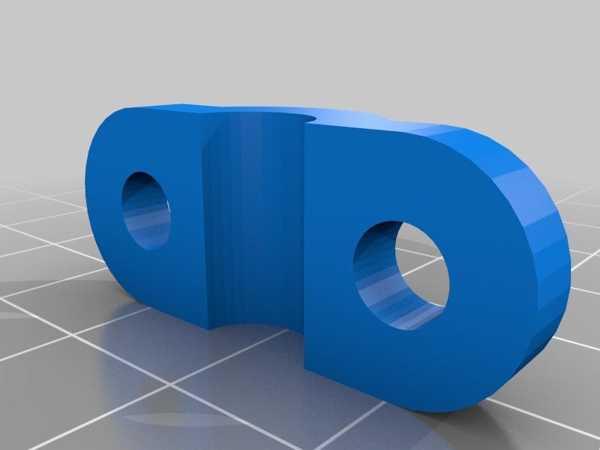 Toptan Parametrik Y Tutucu İçin Classps Plastik Aparat