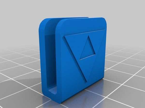 Macbook Pro İçin Triforce Kamera Kapağı Plastik Aparat