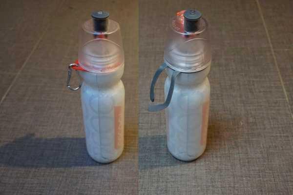 Toptan  Su Şişesi Döngü Değiştirme Plastik Aparat