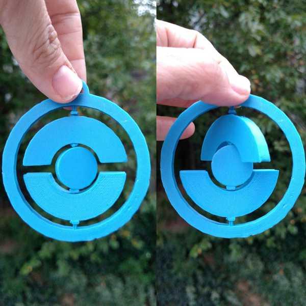 Poke Top Pokemon Anahtarlık Metal Kısmı Hariç Hediyelik