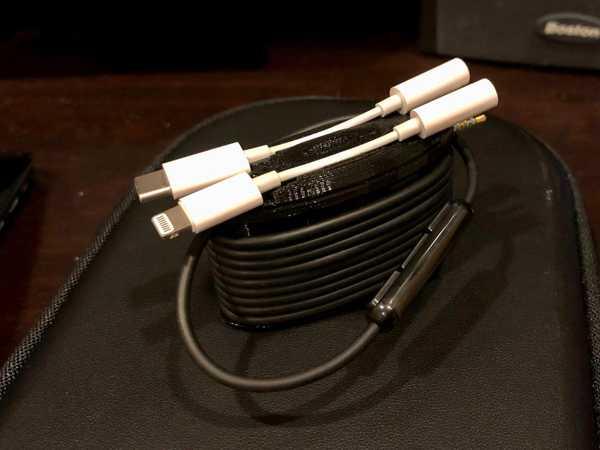 Bose QC25 Kablo Koruyucu Tutucu Kılıfı Kırılma Önleyici