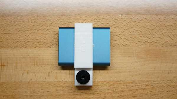 Toptan Blackmagic Pocket Cinema Camera (BMPCC) 4K için Samsung T5 SSD