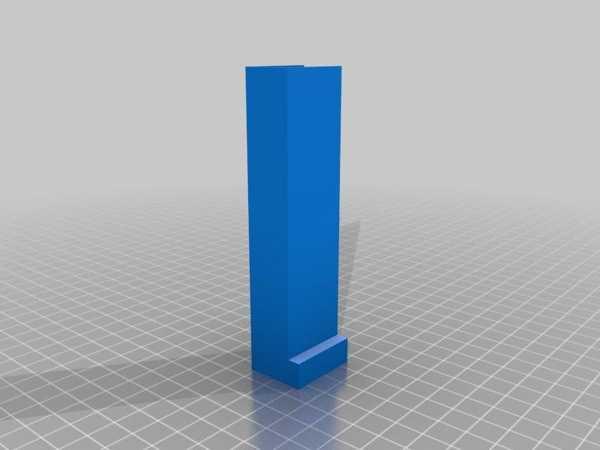 Soğutma İçin Stickstick Üfleyici Tüneli (Azsmz, Mks Gen) Plastik Aparat