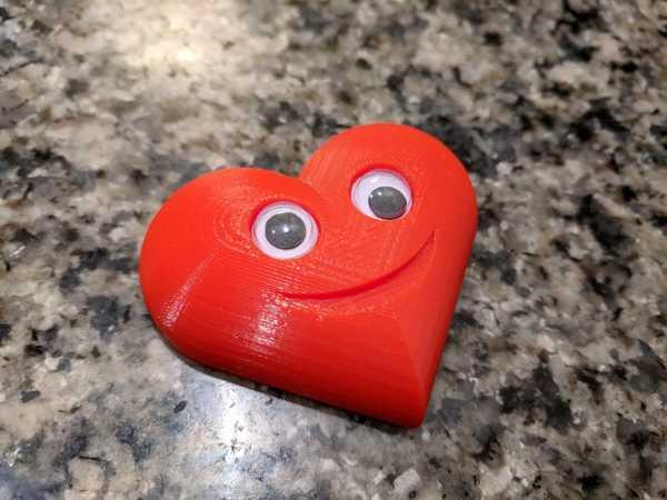 Toptan Sevgililer Günü Kalp Hediyelik Süs Eşyası Dekoratif Biblo