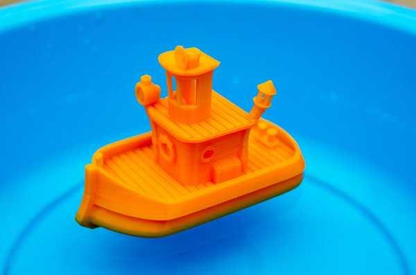 Küvet Boat  Dekoratif Biblo Oyuncak Hediyelik Süs Eşyası