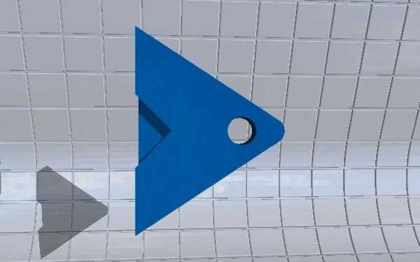 Printrbot Cam Klip Modifiye Plastik Aparat