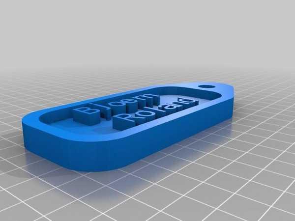 Toptan Özelleştirilmiş Anahtar / Bagaj Veya Başka Bir Etiket Plastik Aparat