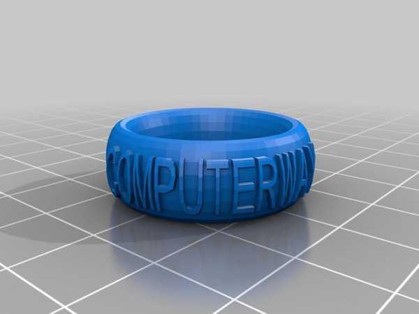 Özelleştirilmiş Metin Halkası / Bracelet / Cown Thing Plastik Aparat
