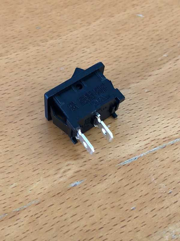 AnyCubic I3 Mega Anahtar tutucu Dekoratif Aksesuar Aparatı