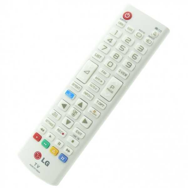 Lg Tv Uzaktan Pil Kapağı / Mando Bir Farkanya Tv Lg Plastik Aparat