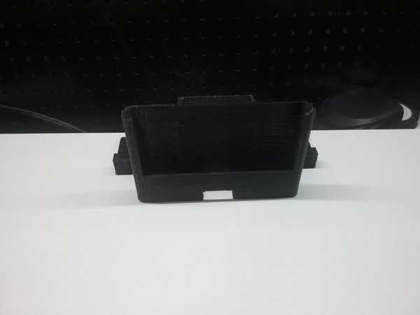 Araba Xperia XZ Premium için Telefon Tutucu  Masaüstü Stand