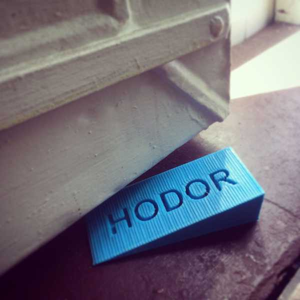 Toptan HODOR DOOR STOP Kapı Kapama Çarpma Önleyici Aparat  Tutucu
