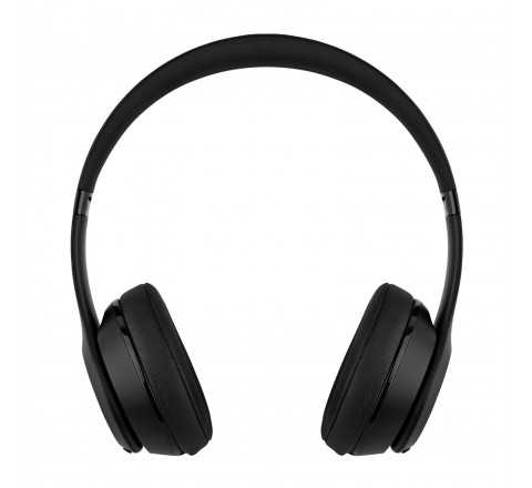 DJ by ISO Kulaklık Muhteşem Ses Mikrofonlu Oyuncu Gamer Stereo