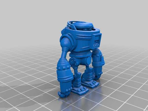 Kırıcı robot Dekoratif Biblo Dekor Hediyelik Süs Eşyası Masaüstü