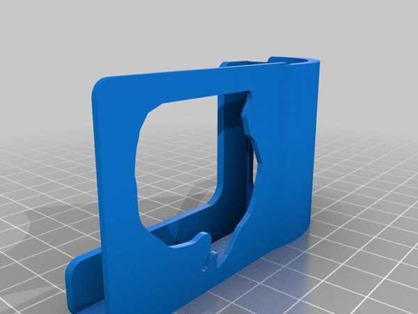 Toptan  Microsoft Yüzey Kulakları - Pasif Amplifikatör Plastik Aparat