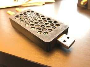 LimeSDR Mini Kasa Kutu Koruma Kılıf Aksesuar Organizer