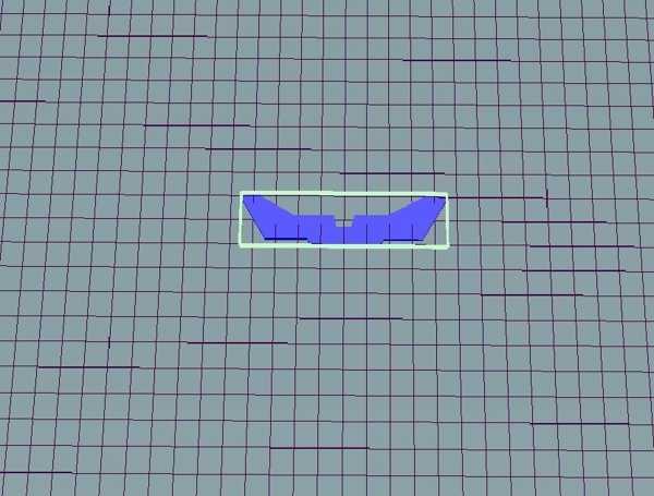 Reaktör Ark Mark 85 Ultimato V2 Plastik Aparat