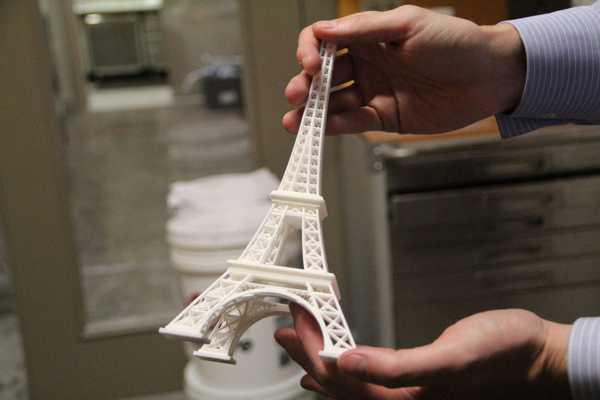 Toptan Hediyelik Süs Eşyası Eiffel Kulesi  Dekoratif Biblo Dekor