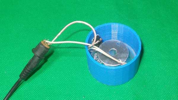 123-Homemade El Feneri DIY Masa Lambası Masa Lambası LED