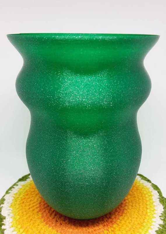 Vase2 Plastik Aparat