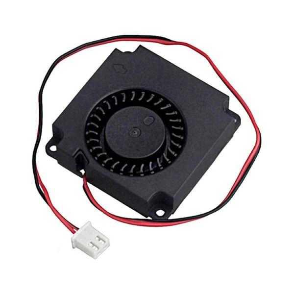 Creality Ender 3 Pro ve v2 40x40 Blower Fan 24 v 0.10 a 3d printe