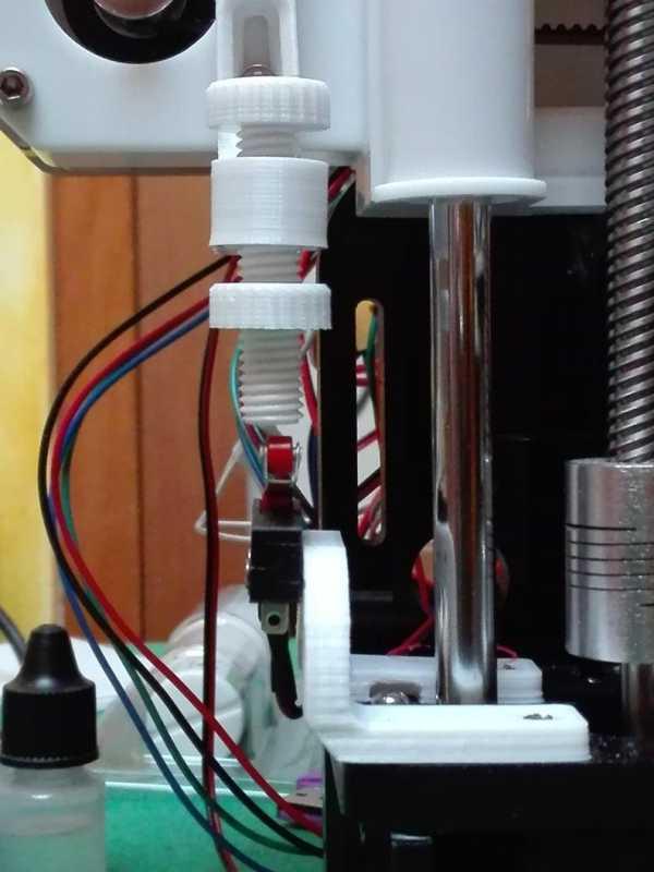 Toptan Anet A8 Z Sonu Stop Remix Plastik Aparat