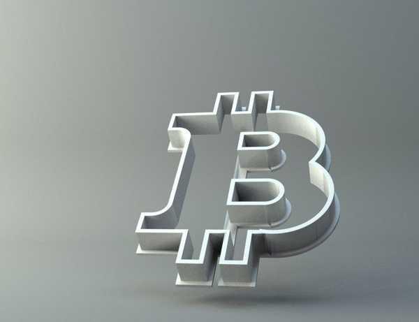 Toptan Bitcoin Amblemi Dekoratif Kurabiye Kalıp Kesici Aparatı