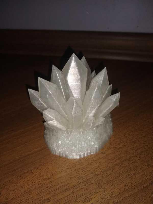 Toptan Kristal Küme Dekoratif Biblo Dekor Hediyelik Süs Eşyası Masaüstü