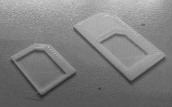 Nanosim E Minisim E - Nanosim E Sim - Minisim E Sim - Mikrosim E Arka Plan İle Sim E Plastik Aparat