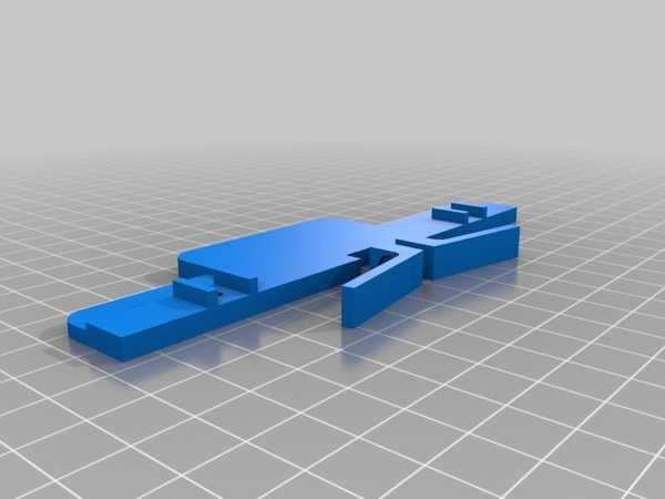 Toptan Özelleştirilmiş İphone 5 Araba Dock - Havalandırma / Cd Plastik Aparat