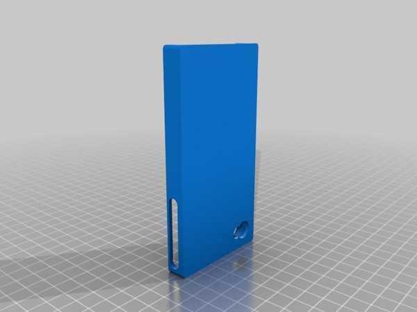 Toptan İphone 4S Kutu Kılıf Plastik Aparat