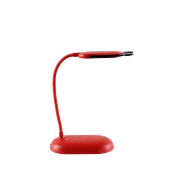 YASE Masaüstü Şarjlı Dokunmatik 3 Kademeli Led Işık