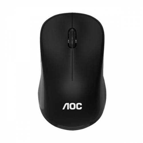 Aoc Kablosuz Mouse Gaming Oyuncu Gamer Fare  Bilgisayar Wireless