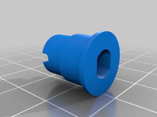 Wl Oyuncaklar 104001 Spur Dişli Adaptörü Plastik Aparat