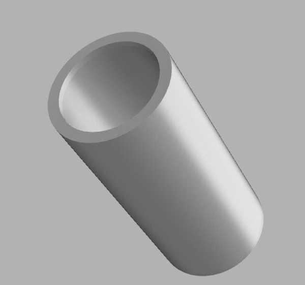 Bgs Schon-Nuss Sw17 Schutzkappe Plastik Aparat