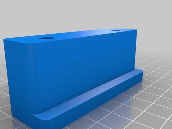 Tekne Koltuğu Braketi - Searay 205 Spor Plastik Aparat